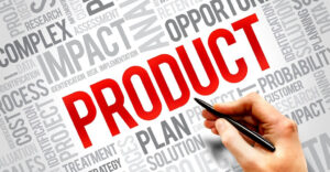 5 questions that help you build a product