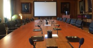 Consider this when you decide who to recruit to your Board of Directors